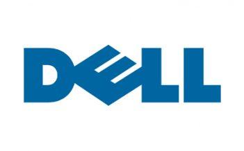 8-Dell_Logo