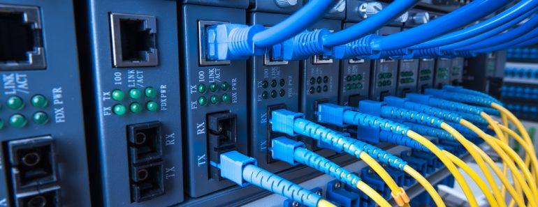 server_close-up
