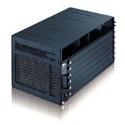 IES5106-Series–2